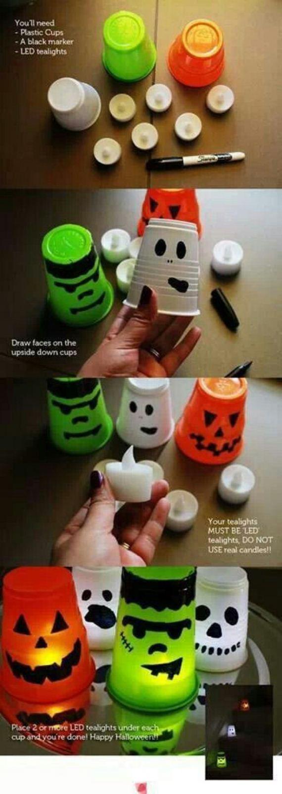 05-DIY-Halloween