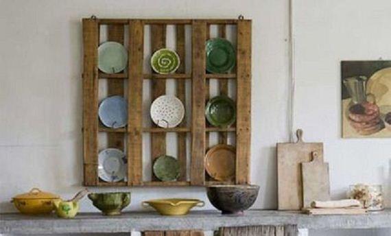 05-diy-kitchen-pallet-project-ideas