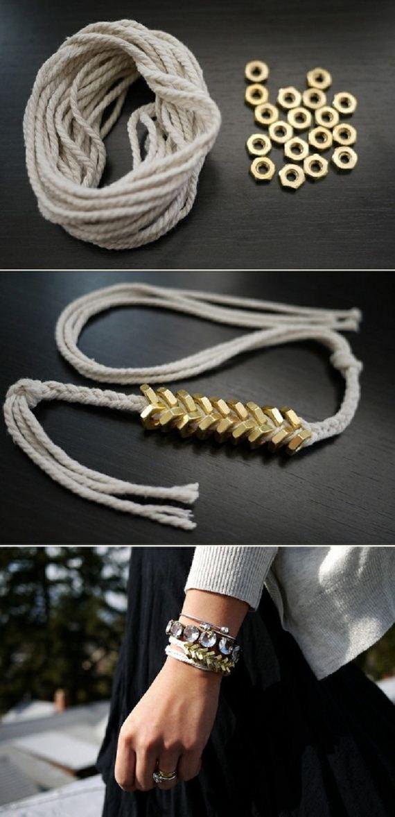 05-Fun-Craft-Ideas
