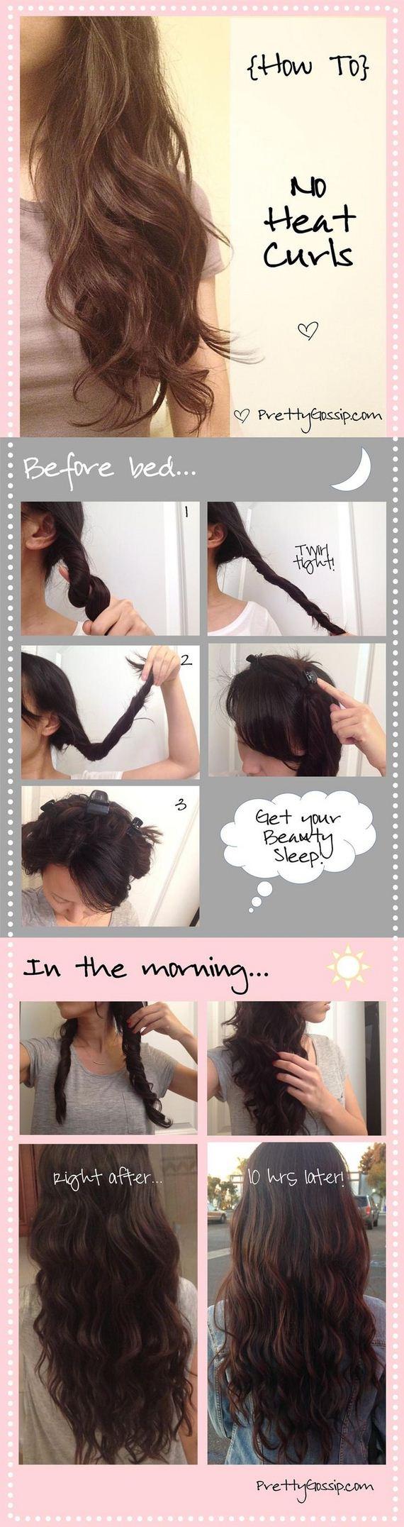 05-Heat-Curls