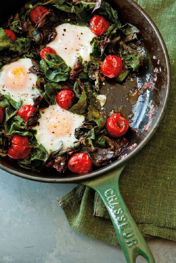 05-Protein-Breakfasts-Eggs