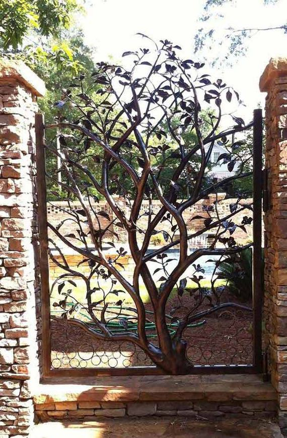 05-rusted-metal-projects-woohome