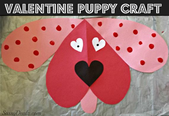 05-Valentines-Day-DIY-Pops