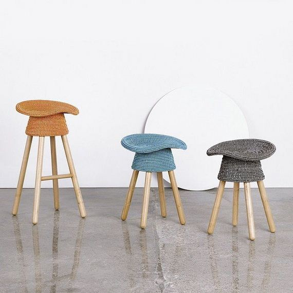 06-awesome-pieces-of-furniture