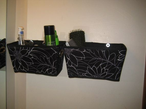 06-Bathroom-Projects