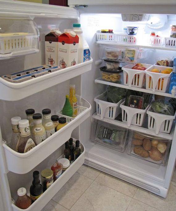 06-diy-fridge-hacks-and-organization