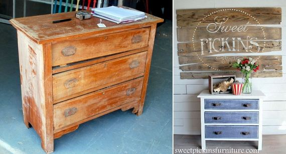06-diy-furniture-makeover