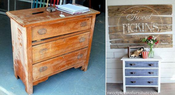 06-diy-furniture-makeover