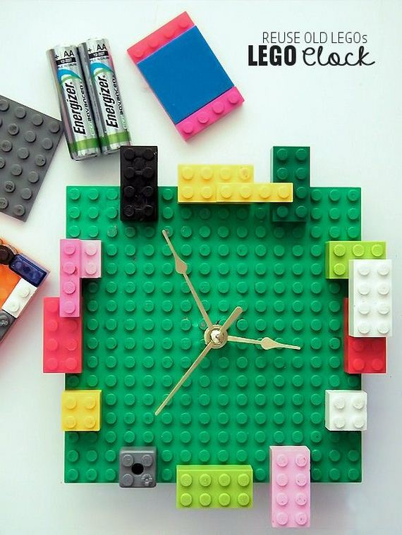 06-diy-lego-projects