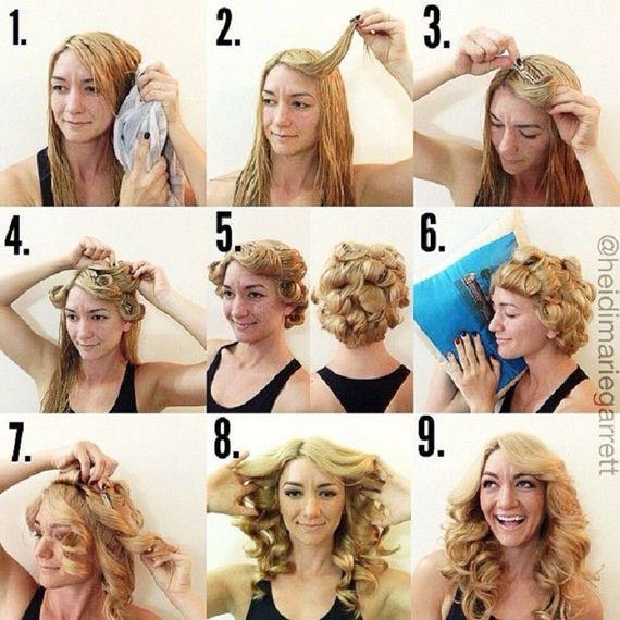 06-Heat-Curls