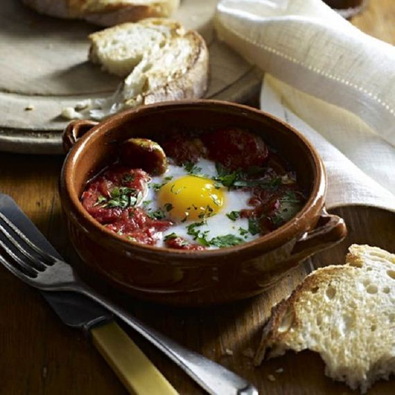 06-Protein-Breakfasts-Eggs