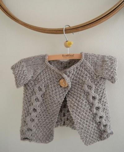 Awesome Knitting Patterns