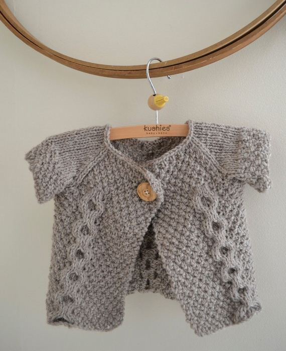 Awesome Knitting Patterns
