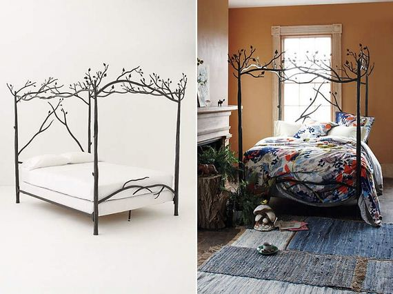 07-awesome-pieces-of-furniture
