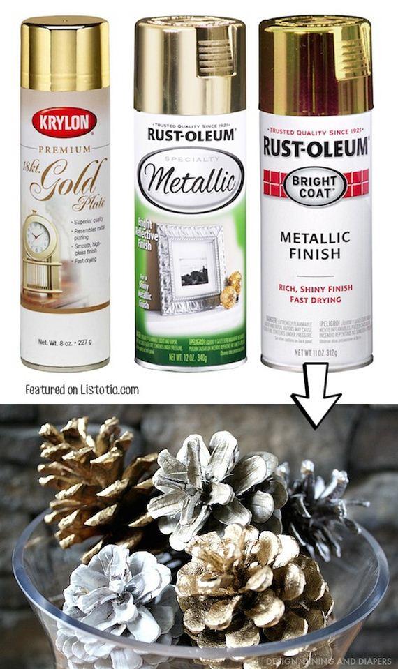 07-Cool-Spray-Paint-Ideas