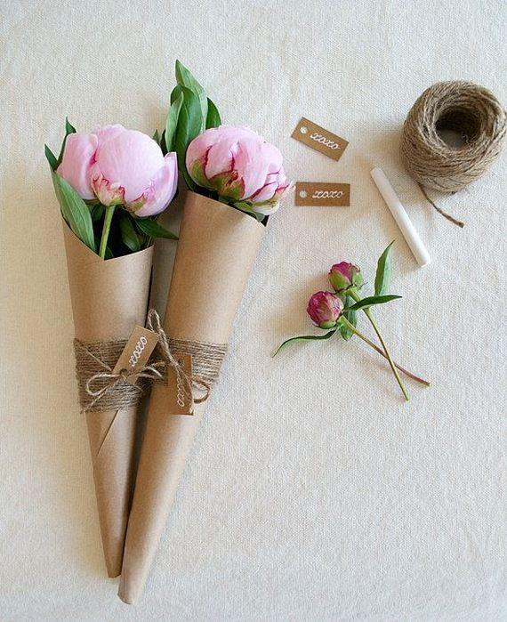 07-DIY-Bridesmaid-Gifts