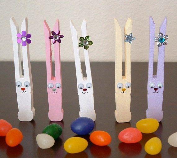 07-diy-easy-easter-crafts-for-kids