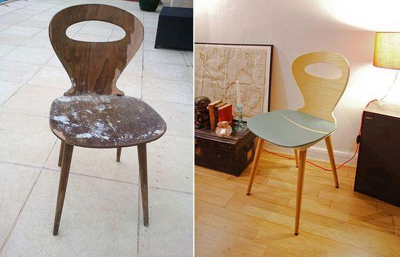 07-diy-furniture-makeover