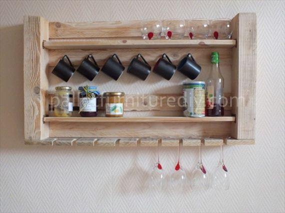07-diy-kitchen-pallet-project-ideas