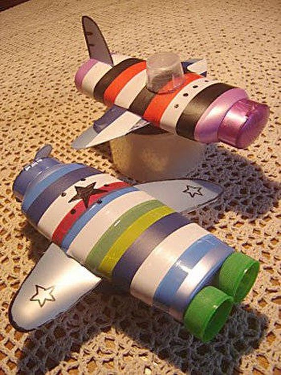 07-diy-shampoo-bottles-craft