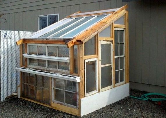 07-Great-DIY-Greenhouse-Projects