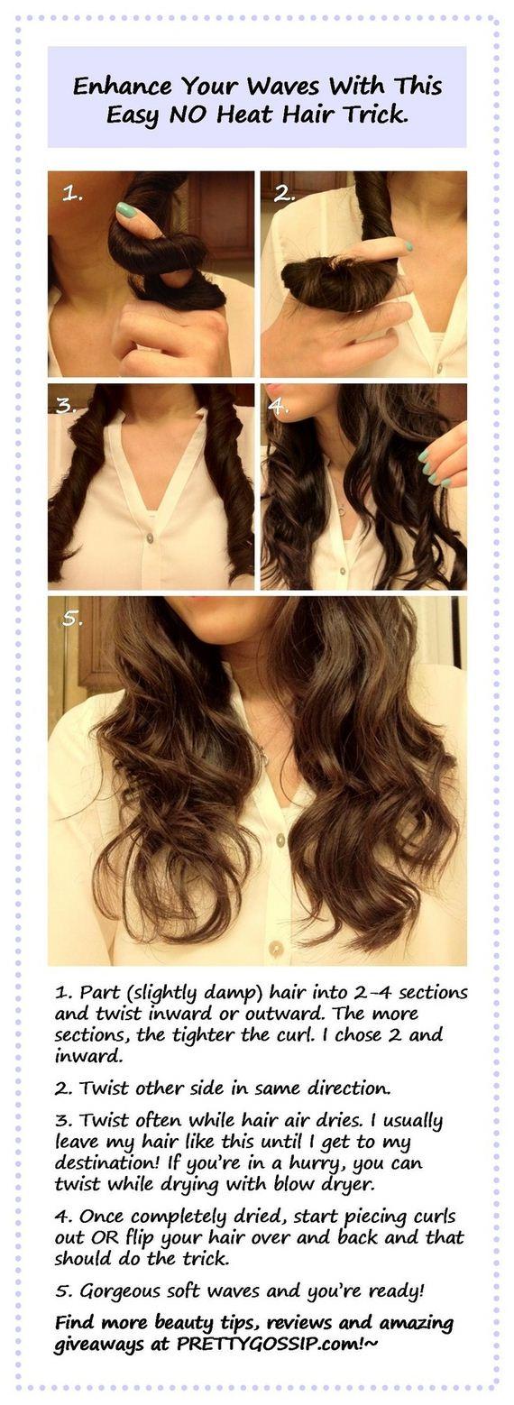 07-Heat-Curls