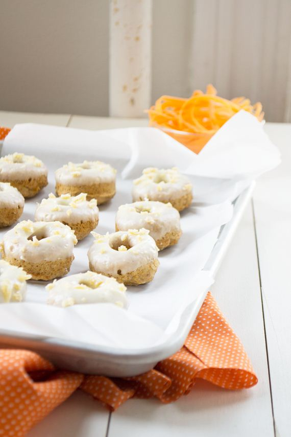 07-Make-Donuts