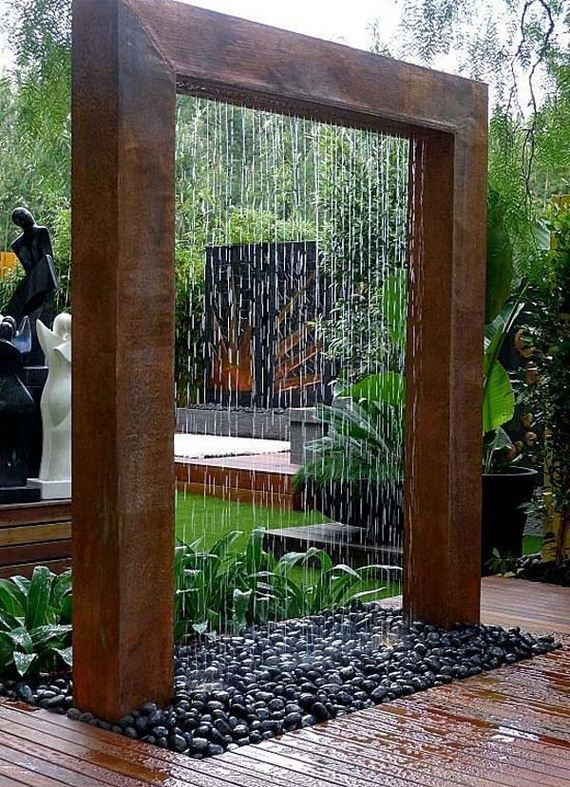 07-rusted-metal-projects-woohome