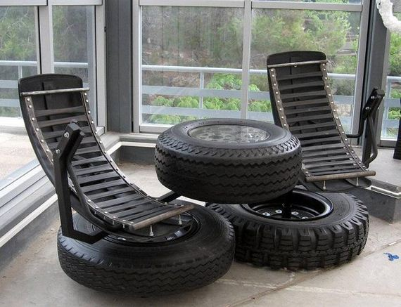 07-Ways-To-Reuse-And-Recycle-Old-Tires