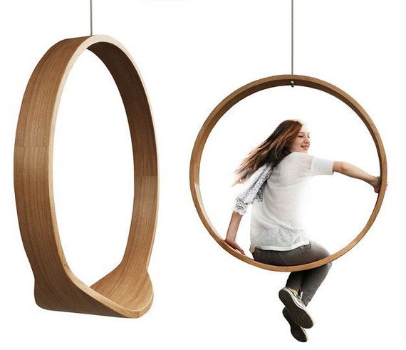08-awesome-pieces-of-furniture