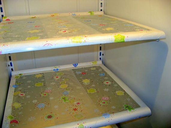 08-diy-fridge-hacks-and-organization
