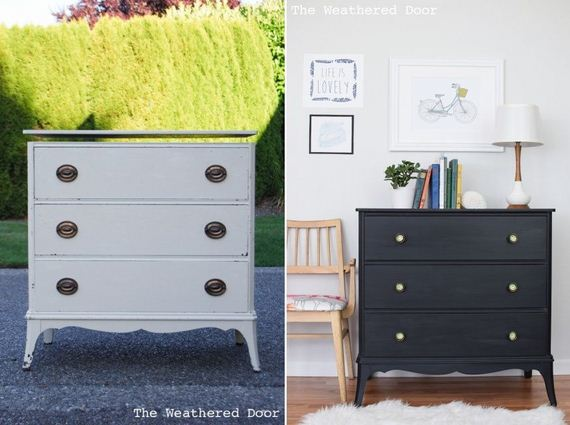 08-diy-furniture-makeover