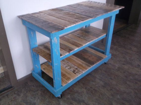 08-diy-kitchen-pallet-project-ideas