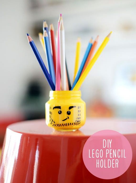 08-diy-lego-projects
