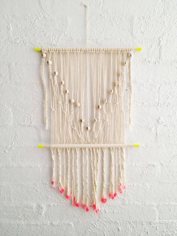 08-diy-macrame-projects