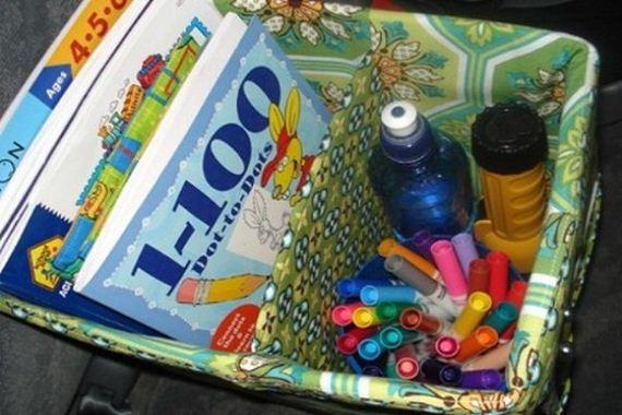 08-Organized-Car