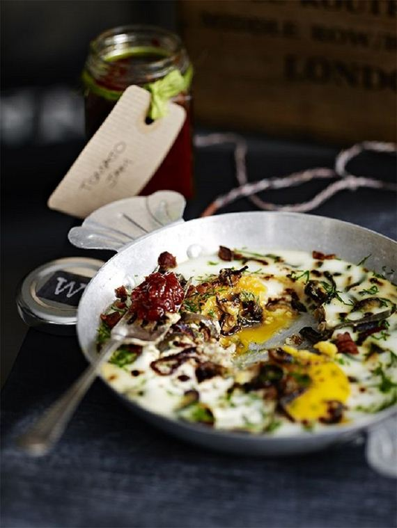 08-Protein-Breakfasts-Eggs