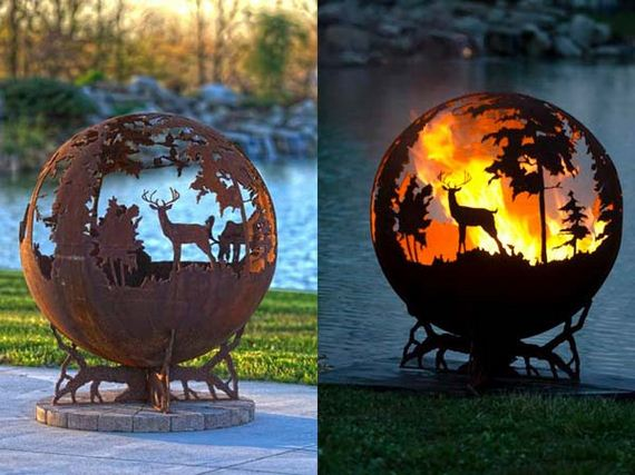 08-rusted-metal-projects-woohome