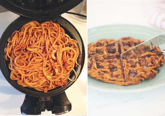 08-Things-You-Can-Cook-In-A-Waffle-Iron