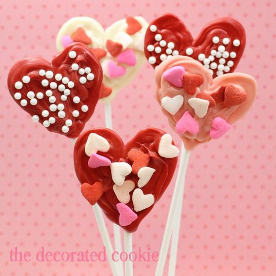 08-Valentines-Day-DIY-Pops