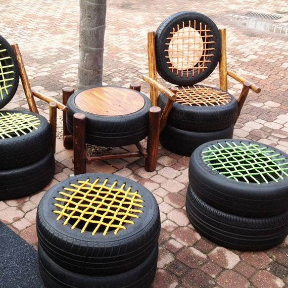 08-Ways-To-Reuse-And-Recycle-Old-Tires
