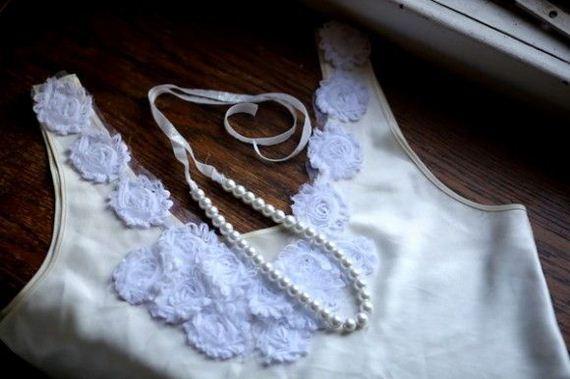 09-DIY-Bridesmaid-Gifts