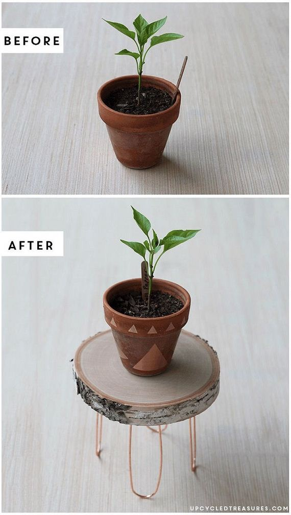 09-diy-decor-with-contact-paper