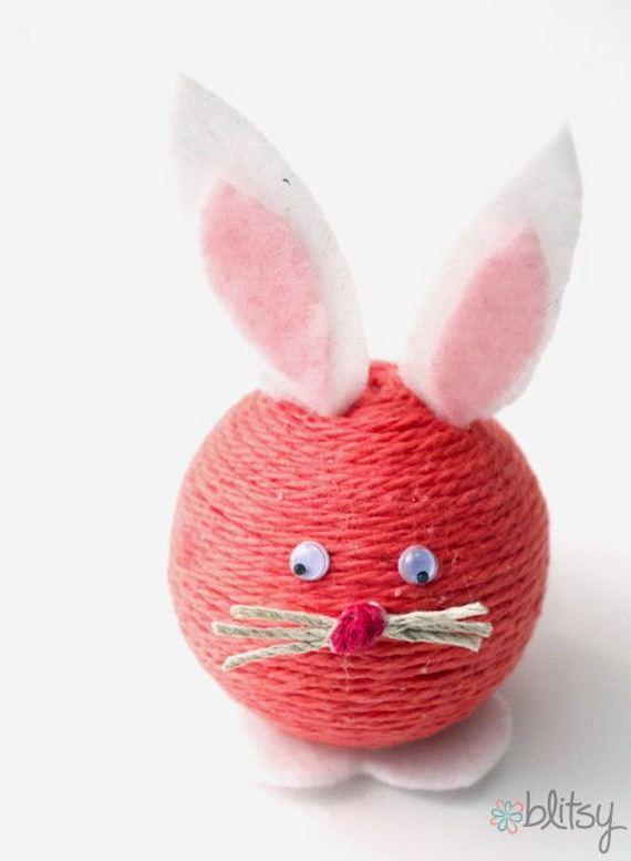 09-diy-easy-easter-crafts-for-kids