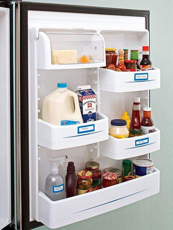 09-diy-fridge-hacks-and-organization