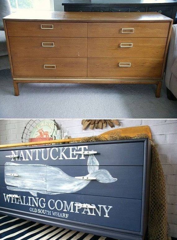 09-diy-furniture-makeover