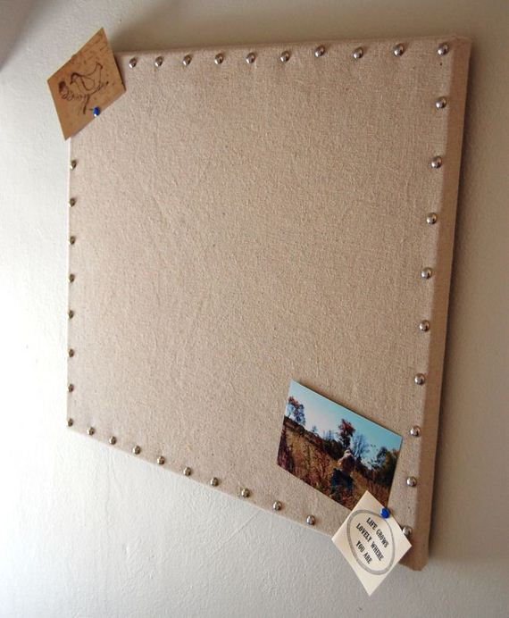 09-Easy-DIY-Projects
