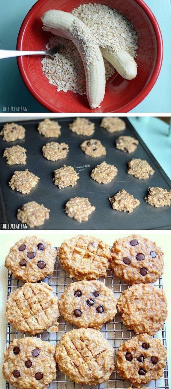09-Fruit-Ring-Stuffed-Pancakes