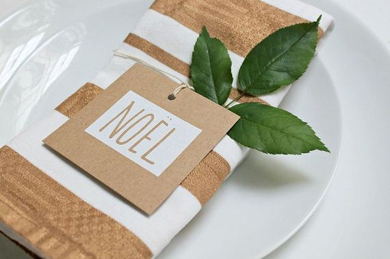 09-napkin-diy