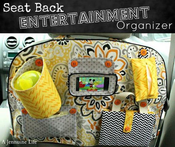 09-Organized-Car